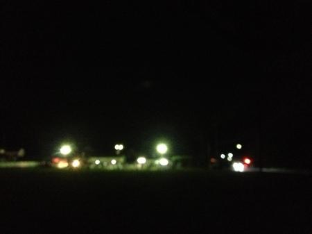 夏の夜-thumb-450x337-5298.jpgccc.jpg