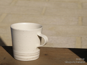 mug4131.jpg